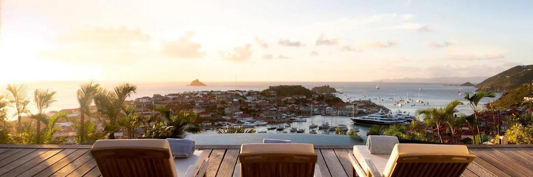 Os melhores lugares para você alugar no Airbnb!