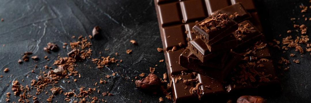 5 Países que fazem os melhores chocolates do mundo!
