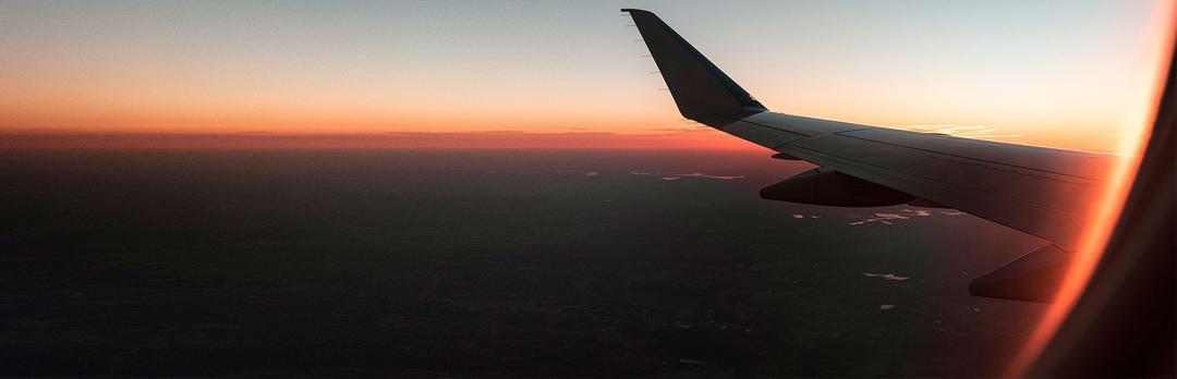 As Lendas das Passagens Aéreas Online