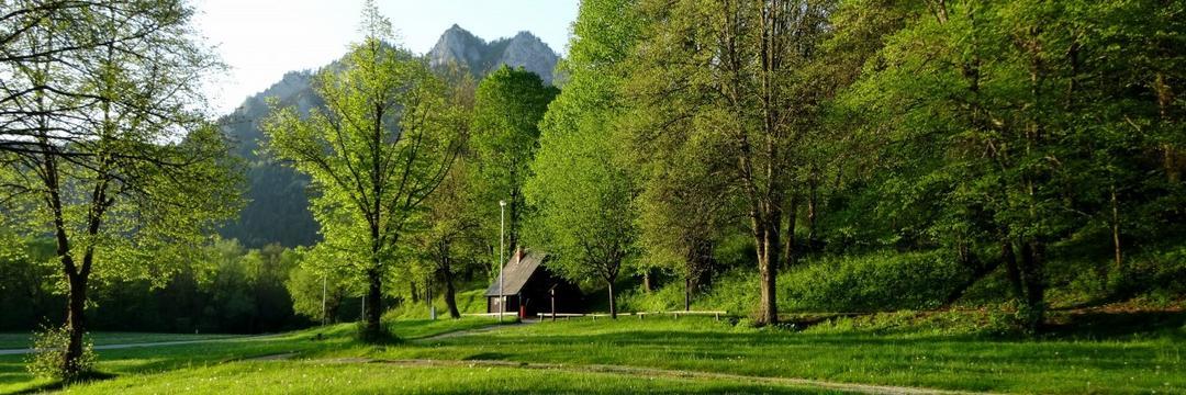 O que fazer em gramado, agora com a chegada do friozinho, você vai querer essa viagem