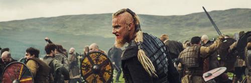 10 destinos para quem ama cultura Viking!