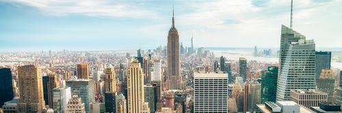 O melhor de Nova York em 5 dias!